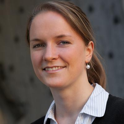 Dr. Regine Braun